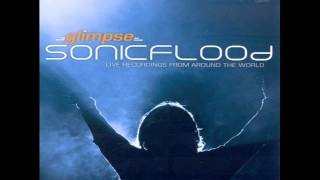 Open The Eyes of My Heart-Sonicflood-Glimpse