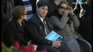 Popular TV Noticias 2 - 03/02/2010
