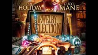 Gucci Mane-Vampires