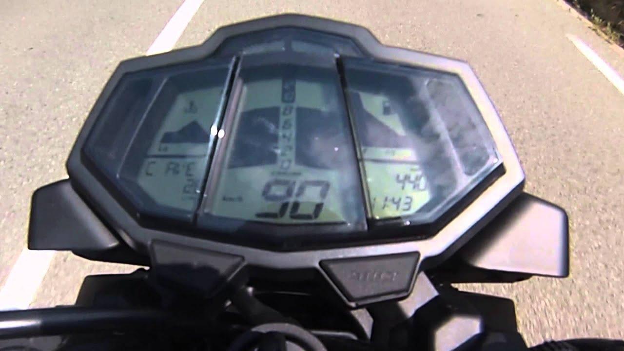 Yamaha yzf r125 usata moto usate 2016 car release date - Yamaha Yzf R125 Usata Moto Usate 2016 Car Release Date 59