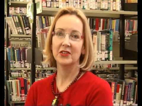 Dr Roseanna Bourke, Faculty of Education, Victoria University of Wellington
