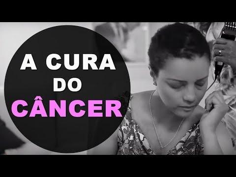 FLORDELIS, DEBORAH SECCO e a cura do câncer da filha SIMONE DE LIS