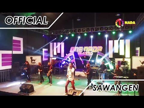 Wandra - Sawangen - Versi Koplo (Official Music Video)