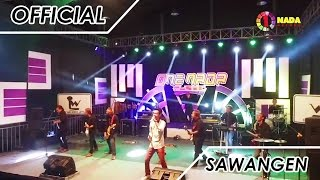 Video Wandra - Sawangen - Versi Koplo (Official Music Video) download MP3, 3GP, MP4, WEBM, AVI, FLV Juli 2018
