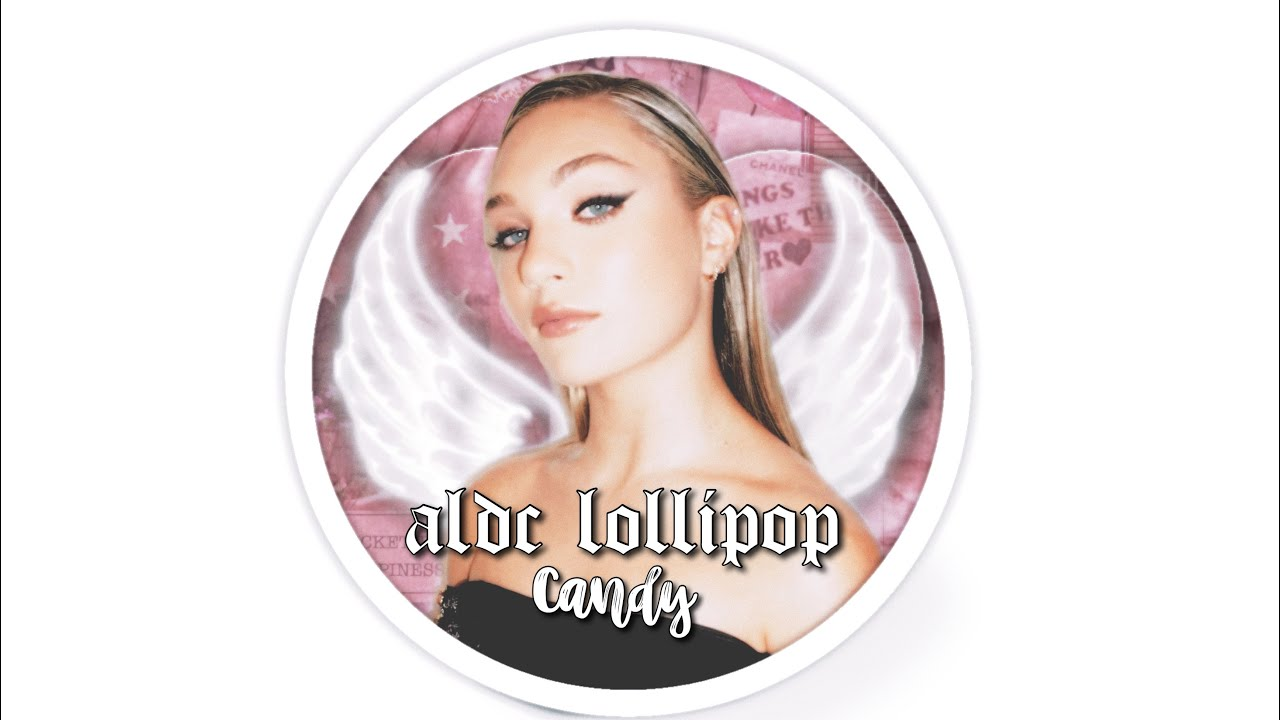Pfp For Aldc Lollipop Candy Pinned Comment Youtube 742 likes · 6 talking about this · 620 were here. youtube