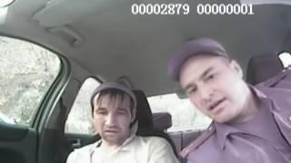 Погоня ГИБДД за пьяным водителем на ВАЗ-2107 в Тюмени(Нетрезвый водитель удирал на ВАЗ-2107 и был пойман ГИБДД. Подробнее: http://www.car72.ru/content/news/autonews/view-3289 Еще один..., 2016-05-23T11:58:57.000Z)