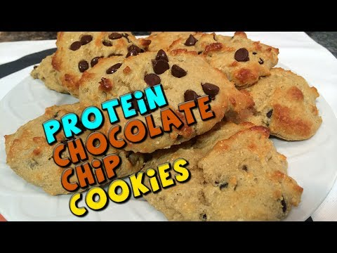 protein-chocolate-chip-cookies-recipe-(high-fiber)