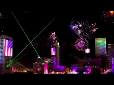 "Visit City of Tulsa Oklahoma | ""Oil Capital of the World"" | CityOf.com/Tulsa"