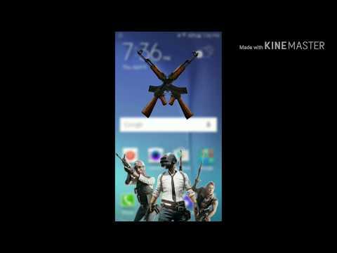 Download 98+ Wallpaper Pubg Mobile 3d Paling Keren