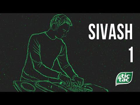 SIVASH // 1