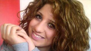 Rastegar - Vem kan segla - Dedicated to Maria Barin Aydin