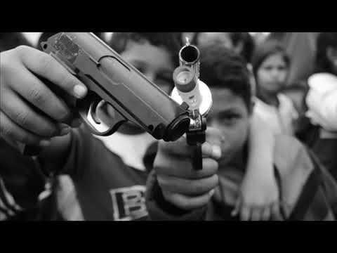 Undercash Rap Uruguayo Freestyle Mania Full xd Mp3