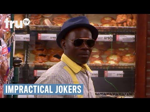impractical-jokers---my-old-pals,-beef-bottoms-and-sugar-groin-|-trutv