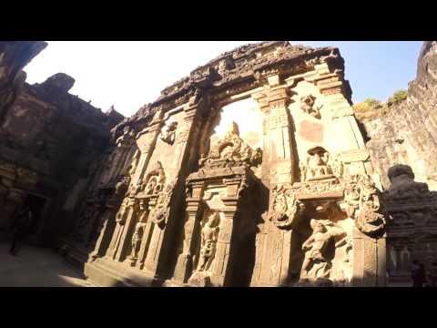 India Trip 2016 , Delhi, Agra, Jaipur, Mumbai, Aurangabad, Ellora caves, Dautlabad, GOA