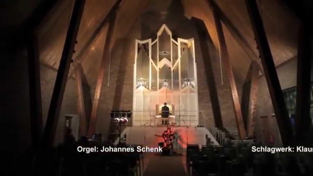 Lieder hochzeit kirche rockig