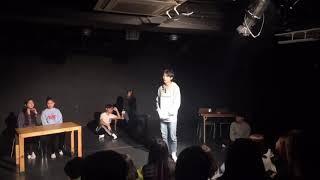본스타목동캠퍼스 공연반 정기공연 춘천거기