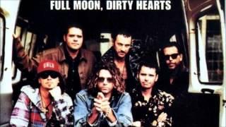 Full Moon Dirty Hearts - 05 - I