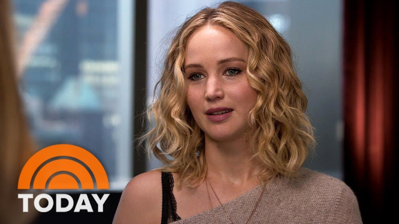 jennifer-lawrence-my-new-horror-film-mother-is-an-assault-today