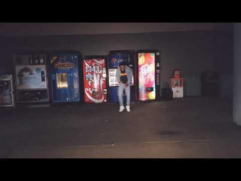 Sahbabii - Tonight (Official Dance Video)