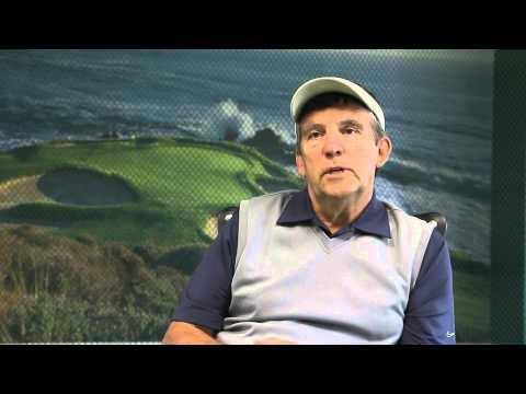 GolfWRX Instructor Interview: Dennis Clark