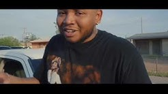 20 Phoenix, AZ Rappers (Part 1)