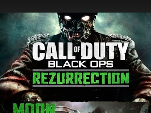 what map pack has der riese with Watch on Black Ops 2 Zombies Origins Teaser as well Call Of Duty Black Ops 3 Video Gives You A Look At The Giant Bonus Map in addition Call Duty Waw Der Riese Giant Leaked July 2009 also Call Of Duty Black Ops Iii Confirmed For Ps3 Xbox 360 together with Watch.