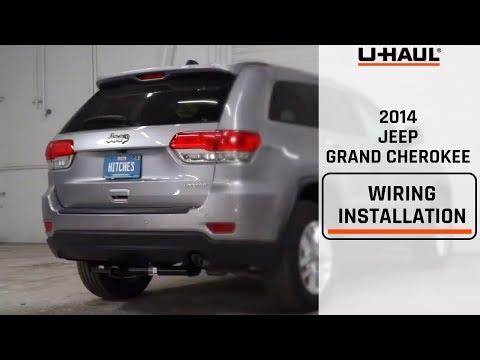 2014-jeep-grand-cherokee-wiring-harness-installation
