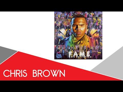 Yeah 3x (Instrumental) - Chris Brown