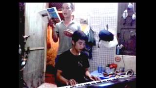 Tình Chúa Cao Vời  Piano Solo