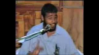 Pakistani Kumar Sanu & Lata , A Blind Singer 2 in 1 Amazing, Upload by A.h.Aftab
