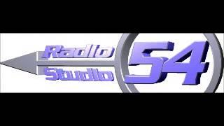Radio Studio 54 - Intervento di Giulietto Chiesa