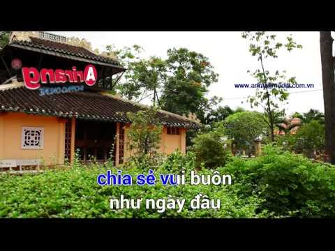 BA DUA BAN NGHEO  56930 KARAOKE