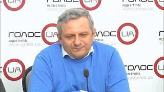 Четверть бюджета Украины уйдет на обслуживание госдолга:  ждать ли дефолта? (пресс-конференция)