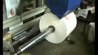 видео Полиэтиленовые этикетки, купить полиэтиленовые этикетки