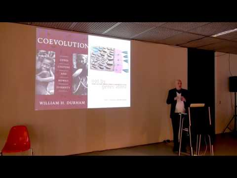 Theory, Culture, and Architectural Research - Harry Mallgrave