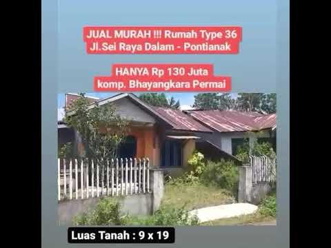 jual-murah-rumah-type-36-jl.sungai-raya-dalam-hanya-rp.130-juta
