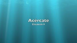 ACERCATE KARAOKE