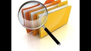 The Best Free Desktop Search Utility