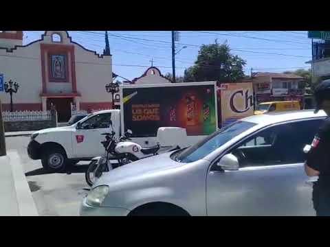 Cobran grúas por no remolcar vehículos