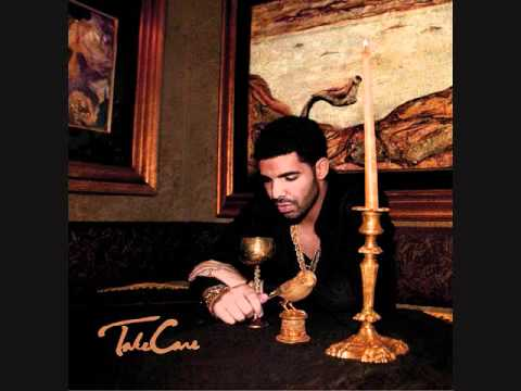 Drake - Club Paradise (Instrumental + Lyrics)