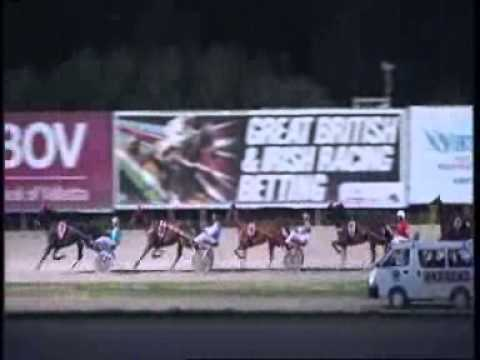 www kennethvella com  Meeting (46) Date 14-12-2014 Race 1,2,3,4,5,6,7,8,9