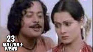 Download O Goriya Re - Prashanta Nanda, Zarina Wahab - K. J. Yesudas -  Naiyya MP3 song and Music Video