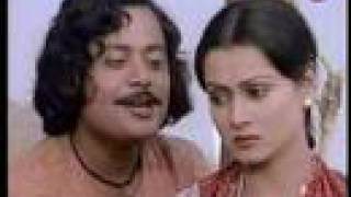 O Goriya Re - Prashanta Nanda, Zarina Wahab - K. J. Yesudas -  Naiyya