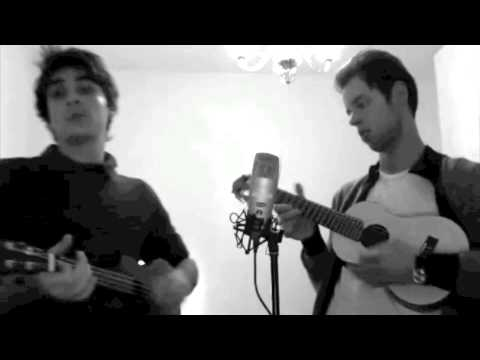 Vidal & Curmà // The Penalty (Beirut cover)