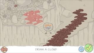 [Draw a Stickman] Armor Pencil