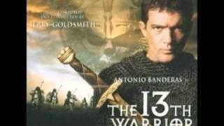 13te Krieger - The Warriors