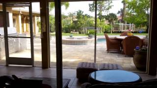 A Hidden Gem In Hidden Acres, Florida Real Estate For Sale