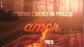 Repeat youtube video Imaturidade - Calcinha Preta 2014