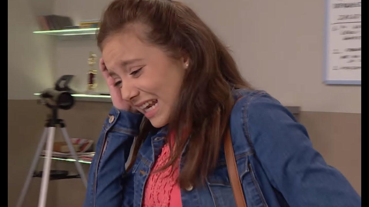 spotyka się z naprawdę głupią dziewczyną wschodni londyn afryka randkowa serwisy randkowe