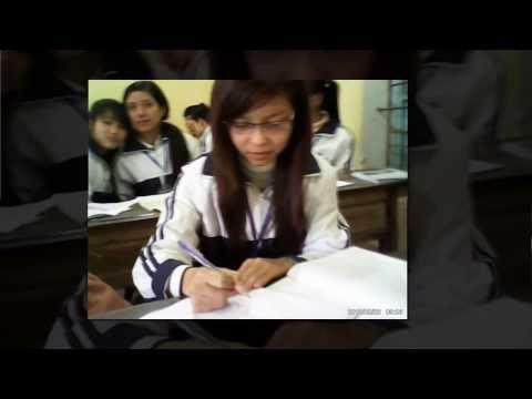 Trường PT Nguyễn Mộng Tuân-Lớp 12A3-khóa học 2010-2013